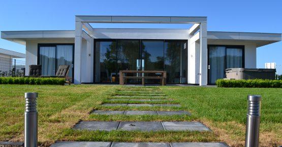 Villa Bloem Harderwold
