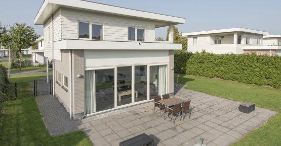 Villa 234 Harderwold