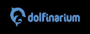 Logo Dolfinarium Harderwijk